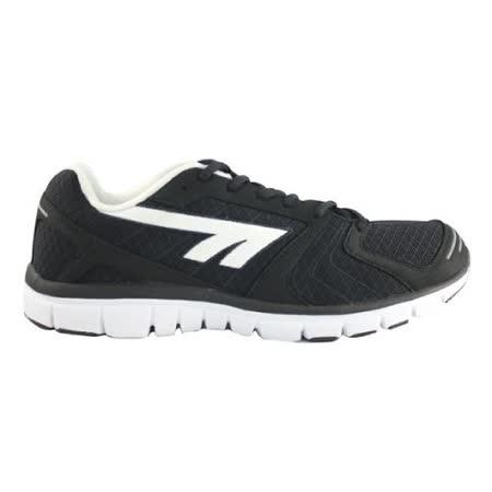 HI-TEC (男款) 英國品牌輕量慢跑鞋 HARAKA-A003040021