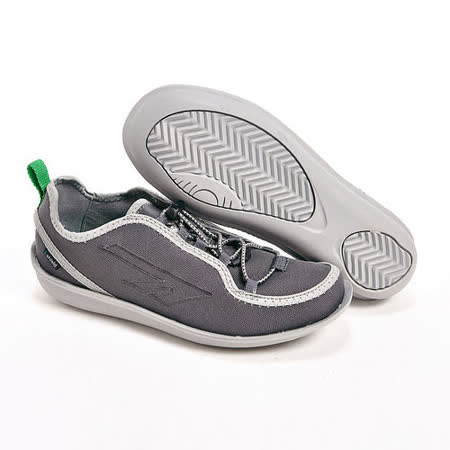 HI-TEC 英國戶外運動品牌 / ZUUK 防潑水絲瓜鞋(女) / O003384051