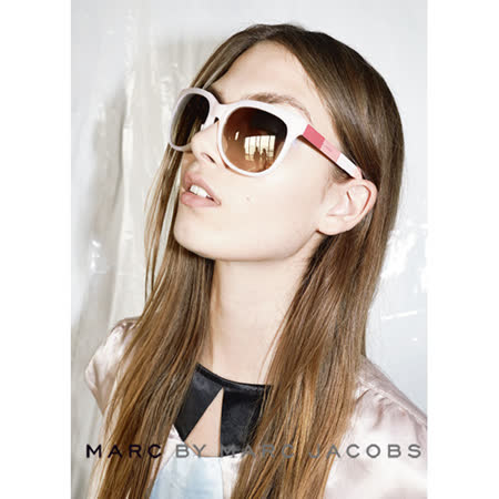MARC BY MARC JACOBS 太陽眼鏡 均一價2988元
