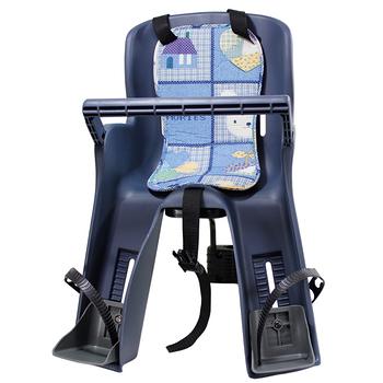omax自行車前座兒童安全座椅
