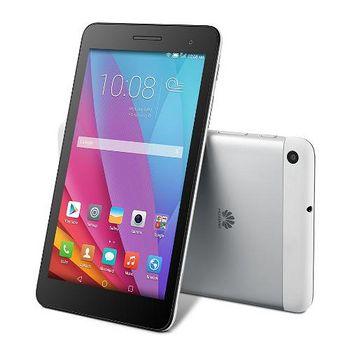 Huawei MediaPad T1 7.0 四核平板電腦 加贈保護貼+保護套+16g記憶卡 wifi