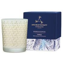 【AA】心悅香薰蠟燭 (Aromatherapy Associates)