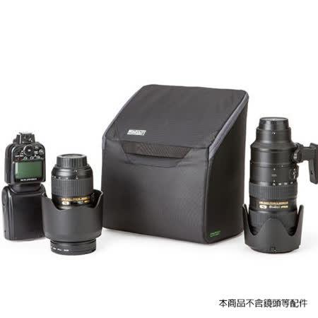 【結帳再折扣】MindShift 曼德士 全景相機 隔板拉鏈袋 MS820(公司貨)