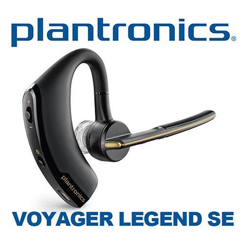 Plantronics Voyager Legend SE 聲控藍牙耳機