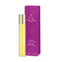 【AA】心能量滾珠香氛 10ml (Aromatherapy Associates)