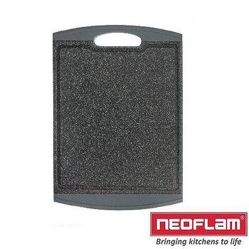 韓國Neoflam Marble系列大理石砧板 (大)