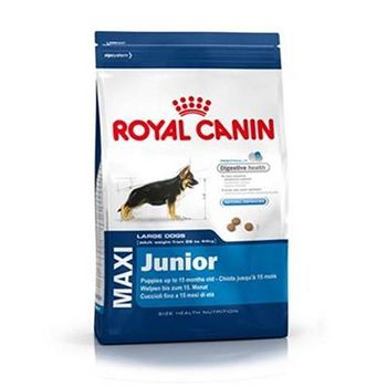 ROYAL CANIN法國皇家 大型幼犬AGR32 狗飼料 4公斤 X 1包