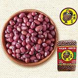 老鷹紅豆1包(600g±5%/包)