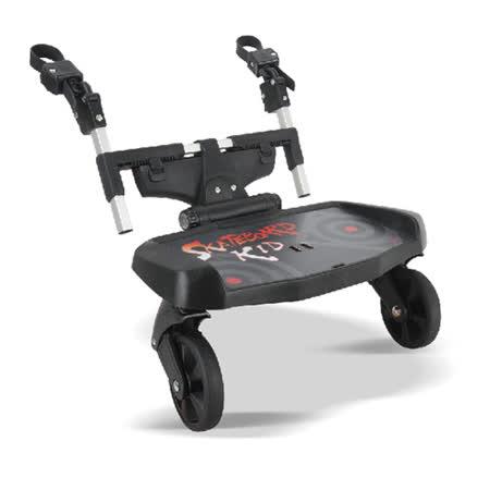 babyace 輔助腳踏板