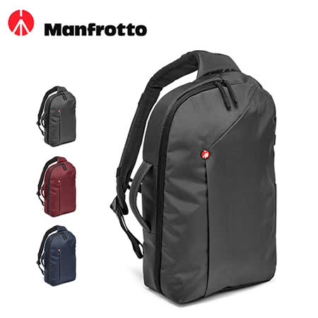 Manfrotto NX Sling 開拓者單肩後背包