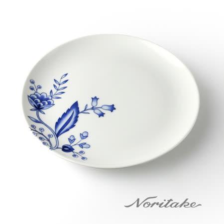 【NORITAKE】香格里拉圓盤(24cm)