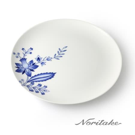 【NORITAKE】香格里拉圓盤(27cm)