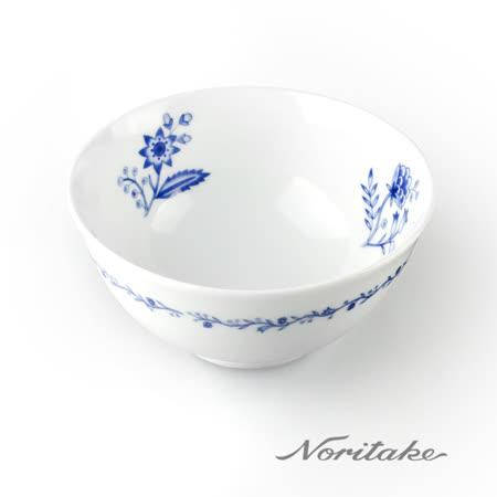 【NORITAKE】香格里拉麵碗(16cm)