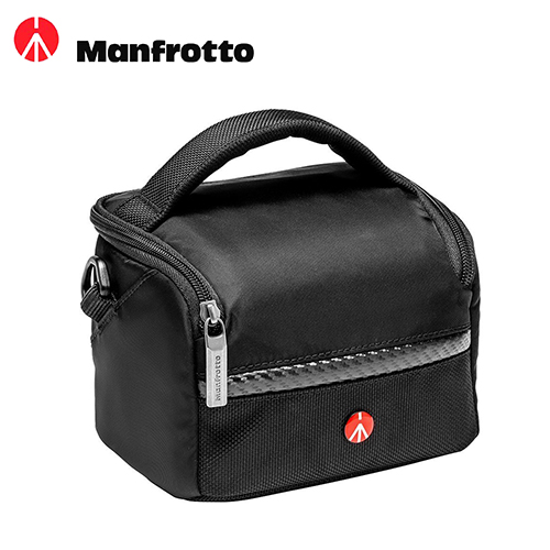 Manfrotto Active Shoulder Bag I 級輕巧肩背包 I