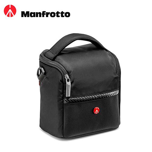 Manfrotto Active Shoulder Bag 3 級輕巧肩背包 III
