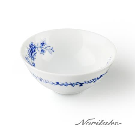 【NORITAKE】香格里拉飯碗(12.2cm)