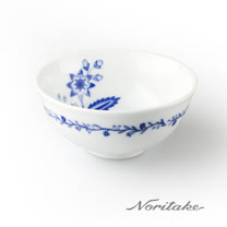 【NORITAKE】香格里拉湯碗(10.7cm)