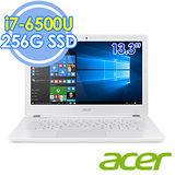 Acer V3-372-78V8 i7-6500U 13.3吋 256G SSD FHD時尚筆電–送acer保溫杯+七巧包價格