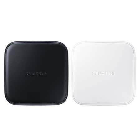 SAMSUNG 原廠無線充電器-mini版 (盒裝-公司貨)