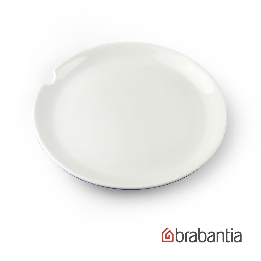 ~Brabantia~蛋糕盤^(18cm薰衣草^)