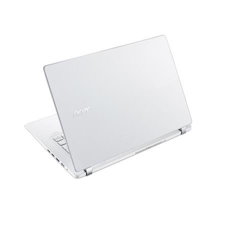 ACER 宏碁 V3-372-P1GH 13吋HD Intel P4405U 128G SSD 輕薄白色筆電