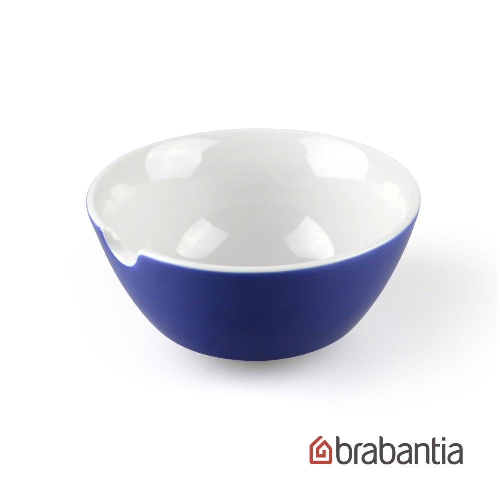 ~Brabantia~醬料碗^(9.5cm薰衣草^)