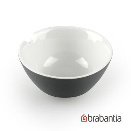 【Brabantia】沉穩灰醬料碟9.5cm