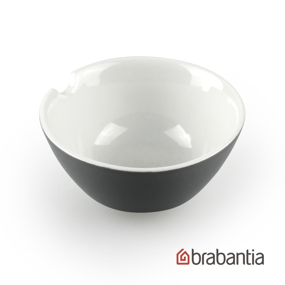 ~Brabantia~沉穩灰醬料碟9.5cm