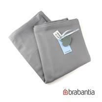 【Brabantia】桌巾140*50cm(灰)