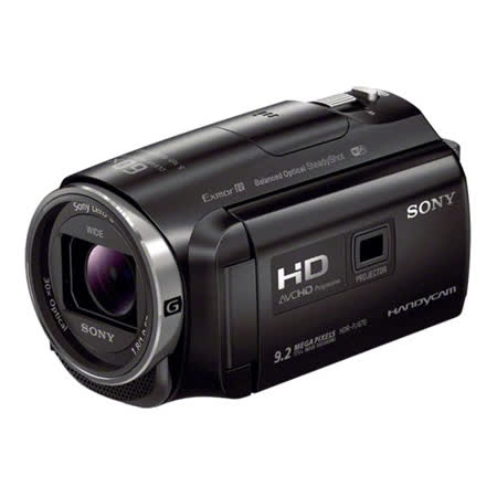 SONY HDR-PJ670 HD投影高畫質數位攝影機 贈送64G記憶卡+清潔組+讀卡機