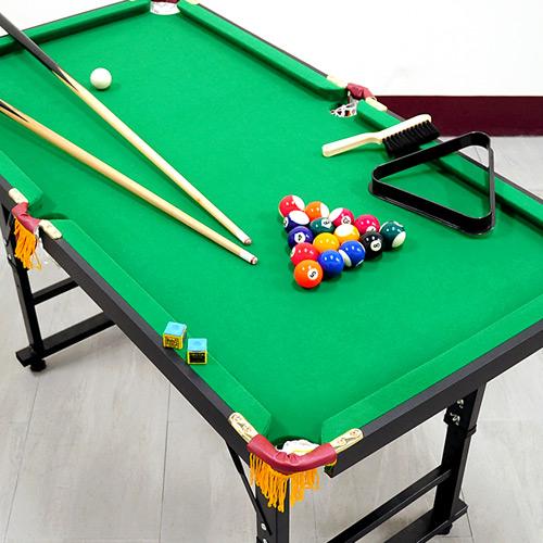 120X64升降型撞球台(內含完整配件)C167-Y1201 撞球桌.撞球彰化 愛 買桿球杆.遊戲台遊戲桌遊戲機.球類運動用品