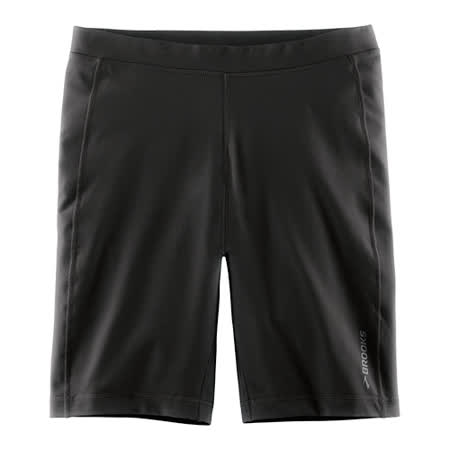 BROOKS 男 慢跑短褲(210833001)