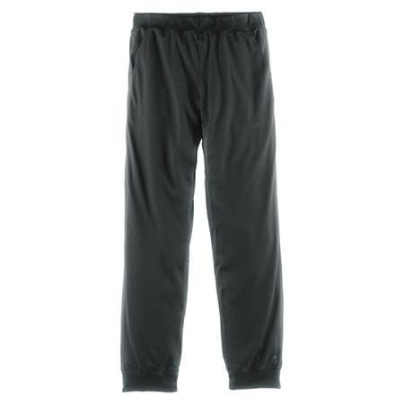 BROOKS 男 慢跑長褲(210906001)