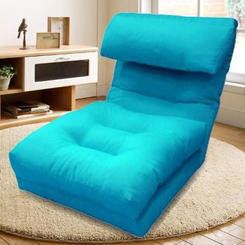 KOTAS 多功能和室椅/沙發床 (三色可選)