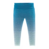 BROOKS 女 慢跑緊身七分褲(220972318)