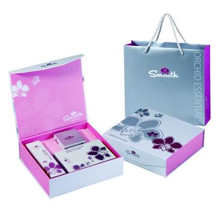 台糖【詩夢絲】修護面膜禮盒(奇肌露*1+面霜*1+面膜*1)