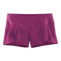 BROOKS 女 慢跑短褲(220995639)