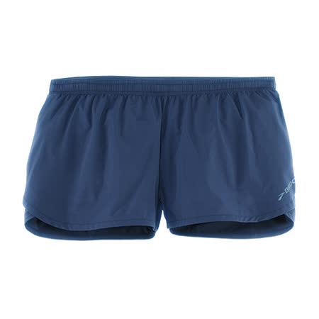 BROOKS 女 慢跑短褲(221053451)
