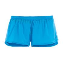 BROOKS 女 慢跑短褲(221053481)