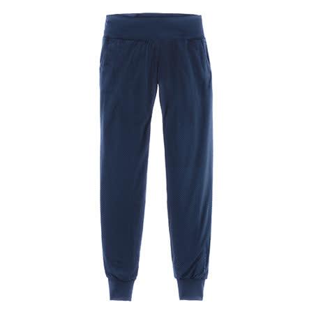 BROOKS 女 慢跑長褲(221060451)
