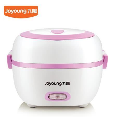 【九陽】迷你電蒸鍋 JYF-10YM01