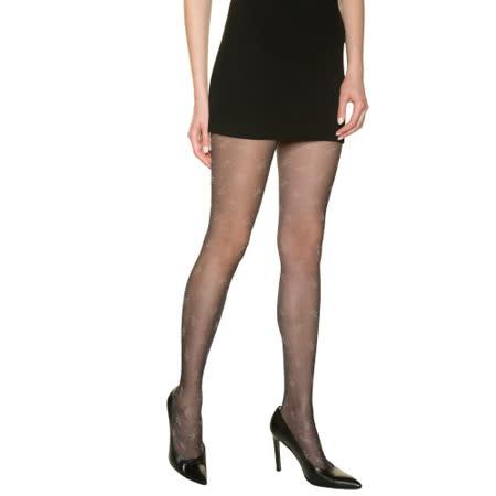 DIM-Madame so Fashion雪印絲襪