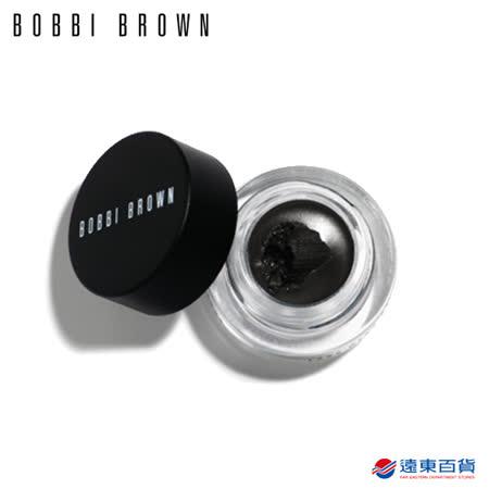BOBBI BROWN 芭比波朗 流雲眼線膠(黑色)