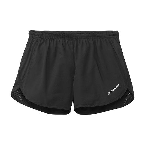 BROOKS 男 慢跑短褲^(210559001^)