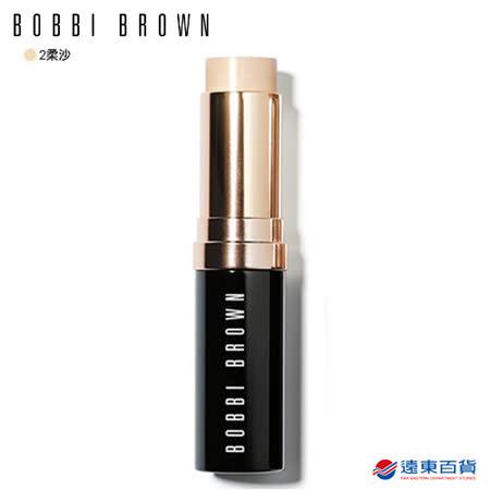 BOBBI BROWN 芭比波朗 快捷輕潤粉妝條(柔沙)