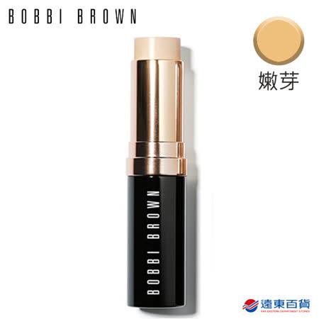BOBBI BROWN 芭比波朗 快捷輕潤粉妝條(嫩芽)