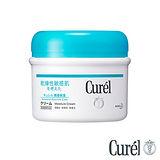 珂潤 Curel 保濕深層乳霜(臉/身體)