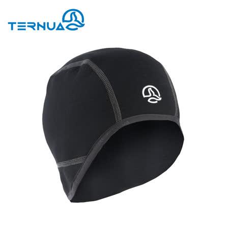 【西班牙TERNUA】Power stretch pro保暖帽2661463 / 城市綠洲