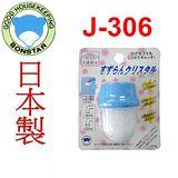 日本製 海綿過濾器-J-353-藍色