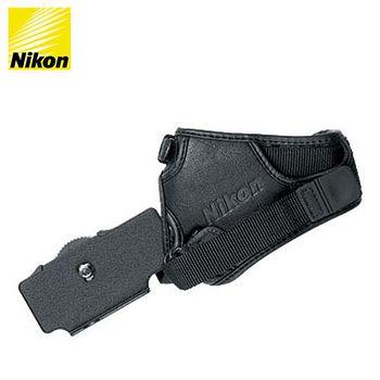 NIKON AH-4 皮革手帶 (公司貨)